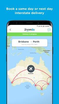 Zoom2u screenshot 4