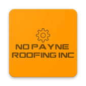 No Payne Roofing icon