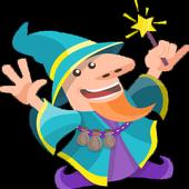 How To Do Magic Tricks icon