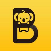 burabi+ icon