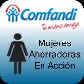 Proyecto MAA icon