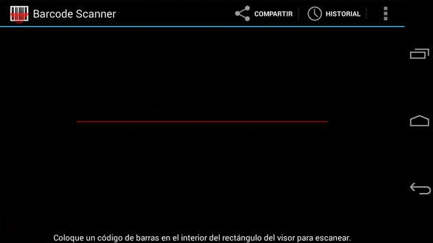 Proyecto MAA apk screenshot