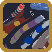 Guide For Slither Io icon