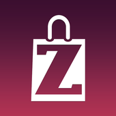 Zoomingo Weekly Ads & Coupons icon