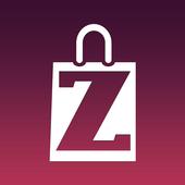Zoomingo icon