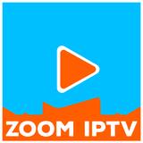 Zoom IPTV