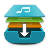 Download Accelerator Manager icon