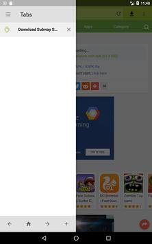 Download Accelerator Manager screenshot 20