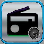 Akashvani Radio icon