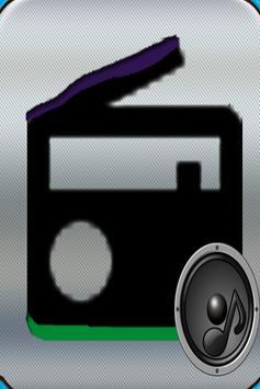 Akashvani Radio screenshot 1