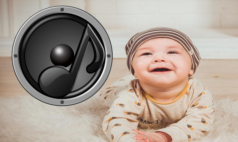 Baby Laughter for Android - APK Download