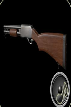 Shotgun sounds screenshot 3