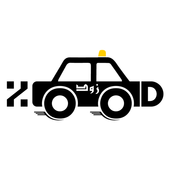 ZOOD Driver icon