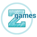 Zoodles Games Player