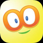 Kid Mode icon
