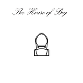 The House of Bog icon