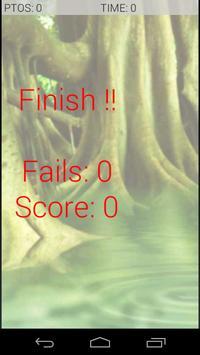 Play Learn English apk screenshot