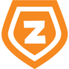 Zookal icon