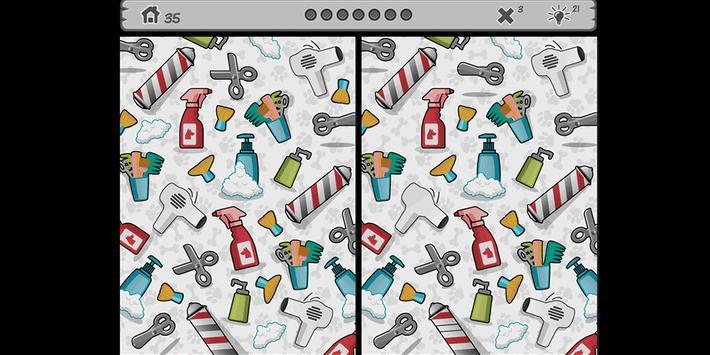 Zookky Find screenshot 4