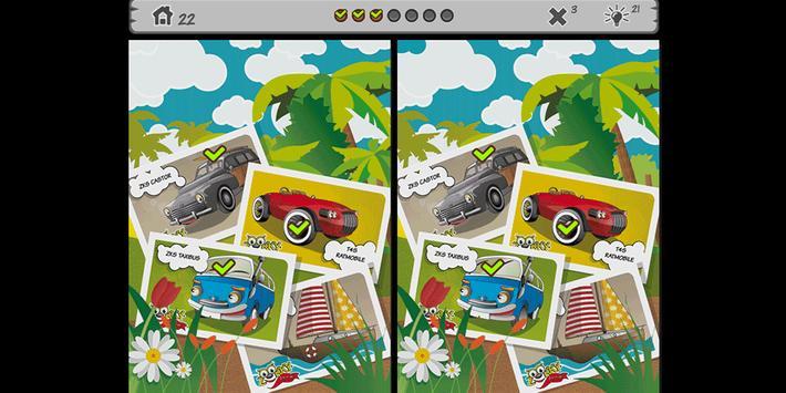 Zookky Find screenshot 3