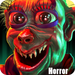 Zoolax Nights:Evil Clowns Free