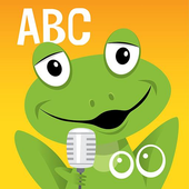 Zooper ABC Animals LITE icon