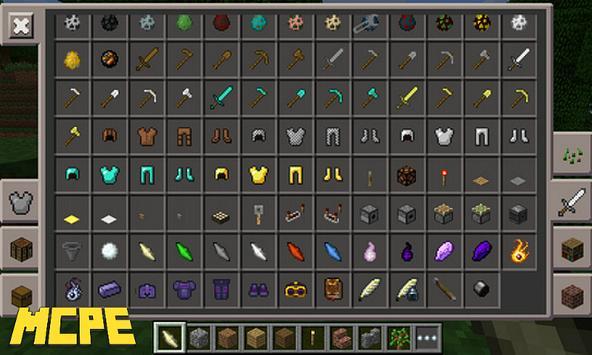 minecraft 0. 12.1 apk indir