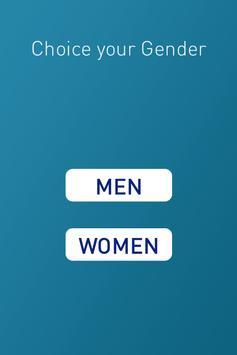 Tips for Zoosk Dating App - Meet Girls Chat Dating screenshot 3
