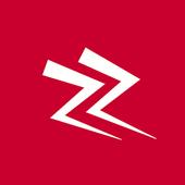 ZOOTZOOT icon