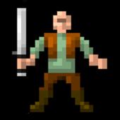 Dungeon Man icon