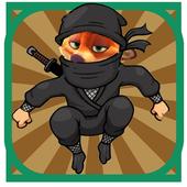 zootninja run adventure icon