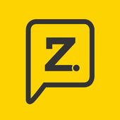 Zootout icon