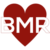 BMR Calculator - Calculate Your Daily Intake! icon