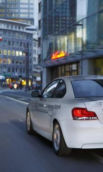 Wallpapers with BMW 1series apk screenshot
