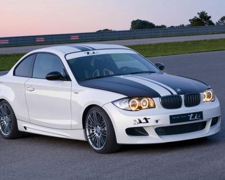 Wallpapers with Bmw 1 apk screenshot