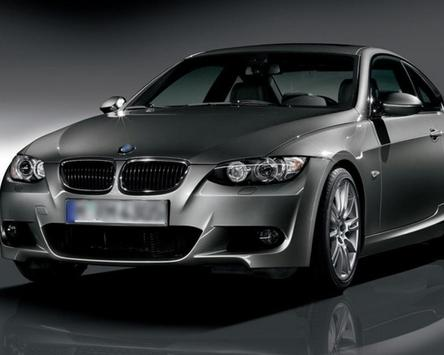 Themes & Wallpapers with Bmw 3 apk screenshot