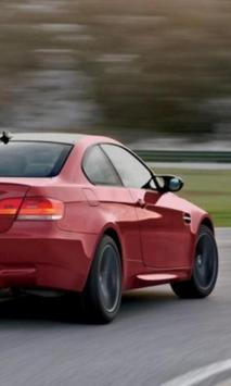 Themes & Wallpapers with Bmw 3 poster