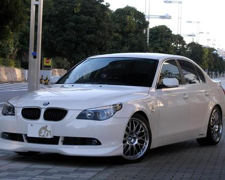 Themes & Wallpapers with Bmw 5 apk screenshot