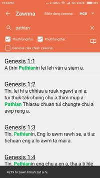 Mizo go bible for android apk download.