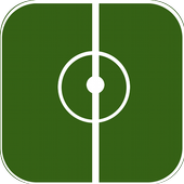 FIFA 2014 Matches and Scores icon