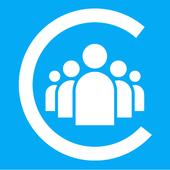 Community Census icon