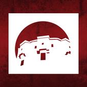 Athlone Castle icon