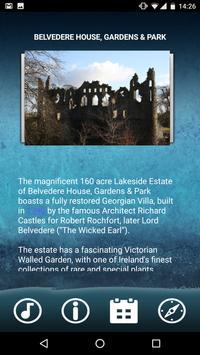 Athlone Castle apk screenshot