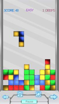 Block Jigsaw screenshot 1