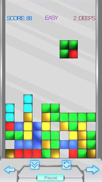 Block Jigsaw screenshot 2