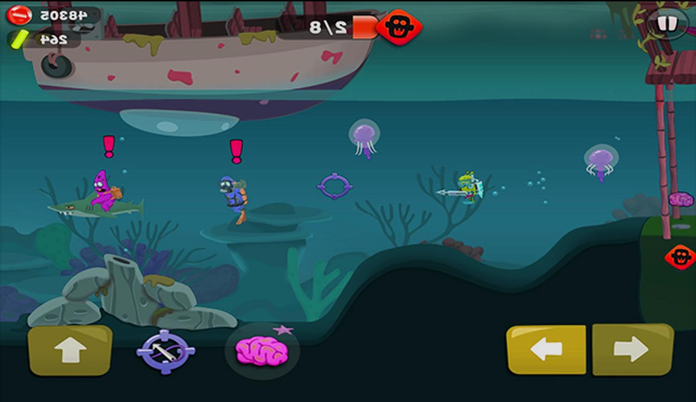 Tips For Zombie Catchers For Android Apk Download