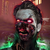Dead Target Zombie icon