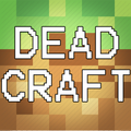 Deadcraft: Zombie Survival