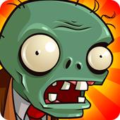 Tips Plants Vs Zombies 2 icon