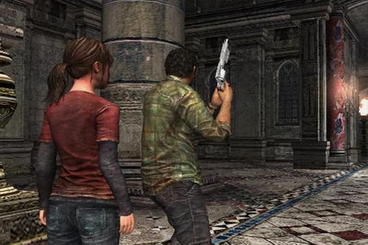 New Guide Resident Evil 4 Go 2018 screenshot 1